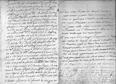1697.....1830 Capitoli della Compagnia di S.Antonio Abate 1697.....1830 d (15)