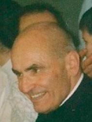 Don_Silvano