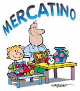 MERCATINO3