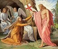 Pasqua di Resurrezione2