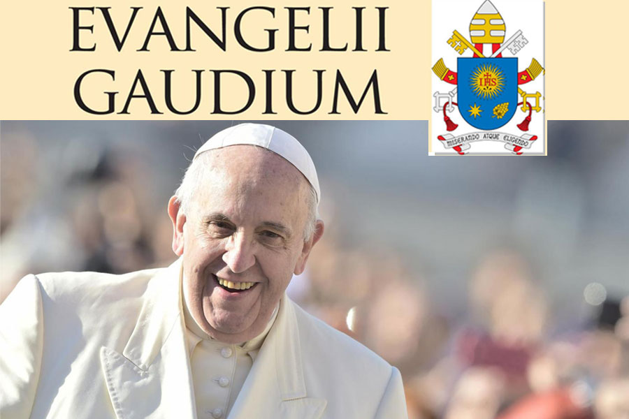 papafrancesco-evangeli-gaudium